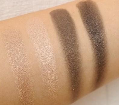 Shimmer Wash Eye Shadow by Bobbi Brown Cosmetics #15